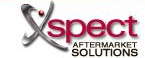 Xspect Solutions