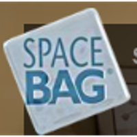 ITW Spacebag