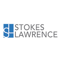 Stokes Lawrence
