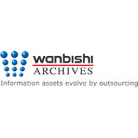 Wanbishi Archives Co.