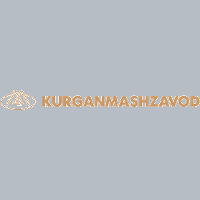 Kurgan Machine Building Plant