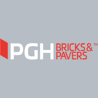 PGH Bricks & Pavers