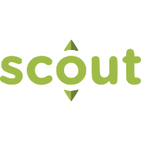 Scout (Business/Productivity Software)
