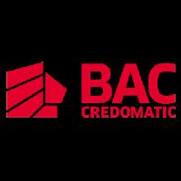 Bac Credomatic Company Profile