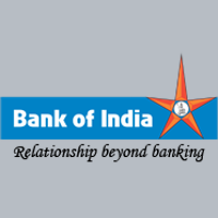 Bank of India?uq=oeHSfu7P