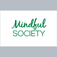 Mindful Society