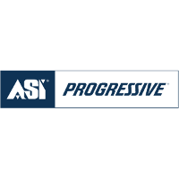 American Strategic Insurance Company Profile Acquisition Investors Pitchbook