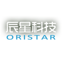 Digicine Oristar Technology Development (Beijing) Co