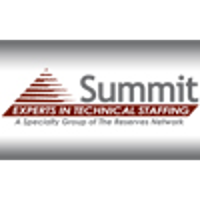 Summit Technical Services