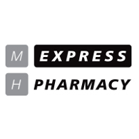 MH Express Pharmacy