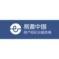 Yi Yi (Tianjin) Network Technology