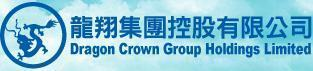 Dragon Crown Group Holdings