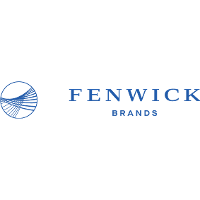 Fenwick Brands