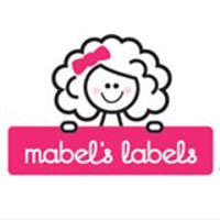 Mabel's Label's