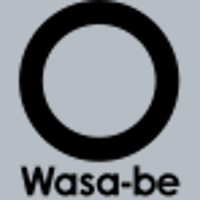 Wasa-be Advertising