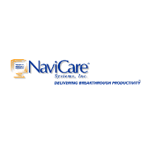 NaviCare Systems