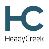 Heady Creek Capital