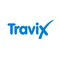 Travix International