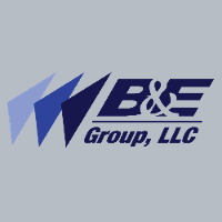 B&E Group