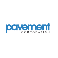 Pavement Corporation