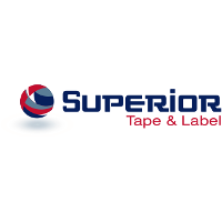 Superior Tape & Label