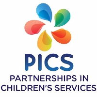 Partnerships in Children's Services