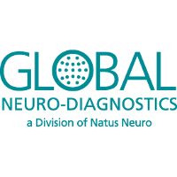 Global Neuro-Diagnostics