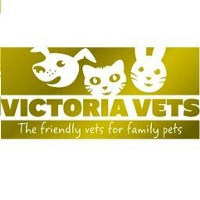 Victoria Veterinary Centre