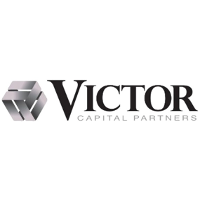 Victor Capital Partners
