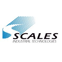 Scales Industrial Technologies