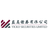 Yicko Securities