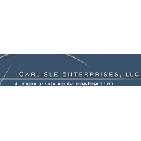 Carlisle Enterprises