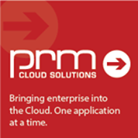 PRM Cloud Solutions