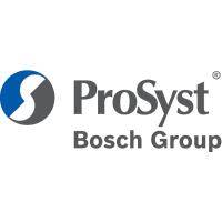 ProSyst Software?uq=w9if130k
