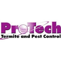 ProTech Termite and Pest Control