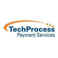 TechProcess Payment Services?uq=AFYHfsyn