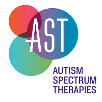 Autism Spectrum Therapies?uq=UG6efJS6