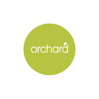 Orchard Marketing?uq=K9LEA9hy