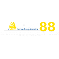 Meat Cutters' Union Local No. 88 and Food Employers Allied Industry Pension Trust