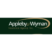 Appleby & Wyman Insurance Agency