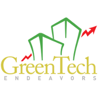 Greentech Endeavors