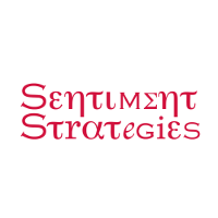Sentiment Strategies