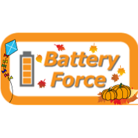 Battery Force