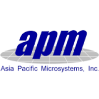 Asia Pacific Microsystems