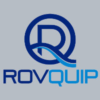ROVQUIP