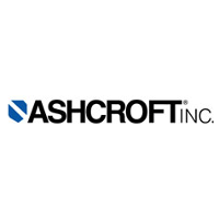 Ashcroft Holdings
