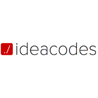 Ideacodes