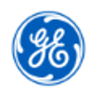 GE Meters (A Division of GE Energy Management)