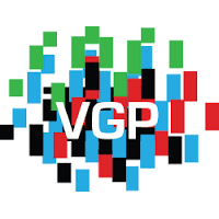 Video Genome Project