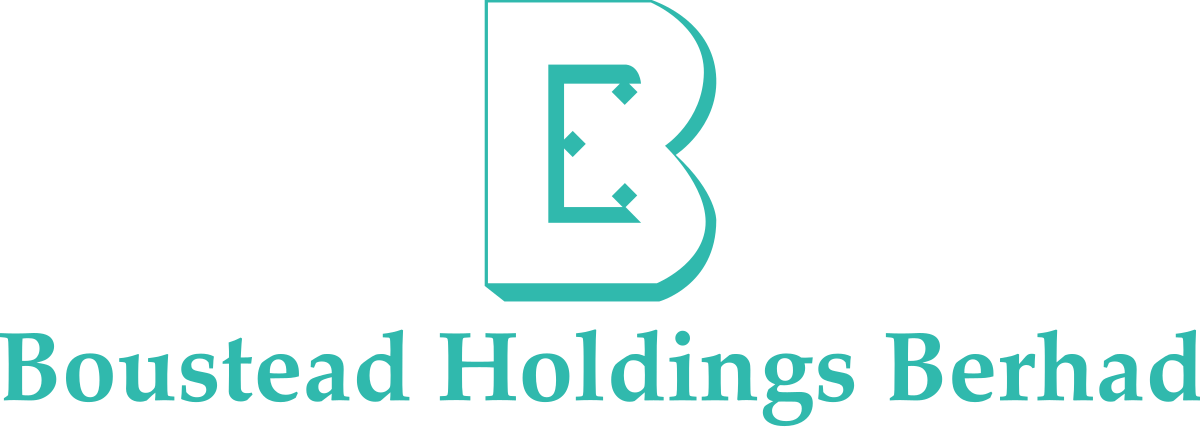 Boustead Holdings
